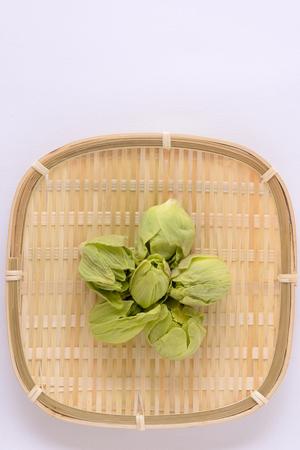 Spring taste fukinoto