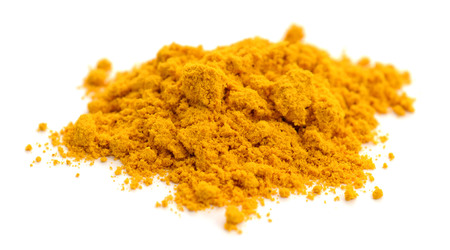 Tumeric is a spice that Astonishing Supports the immune system of your body.