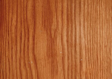 Light soft wood surface as background, wood texture. Archivio Fotografico - 133359323