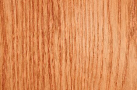 Light soft wood surface as background, wood texture. Archivio Fotografico - 133359317
