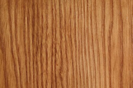 Light soft wood surface as background, wood texture. Archivio Fotografico - 133359319