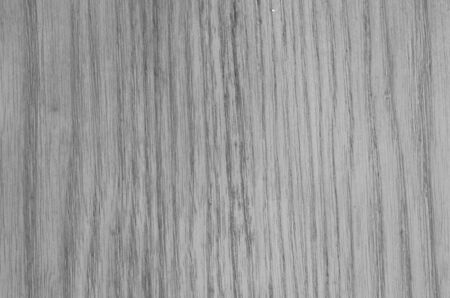 Light soft wood surface as background, wood texture. Archivio Fotografico - 133359322