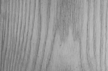 Light soft wood surface as background, wood texture. Archivio Fotografico - 133359327