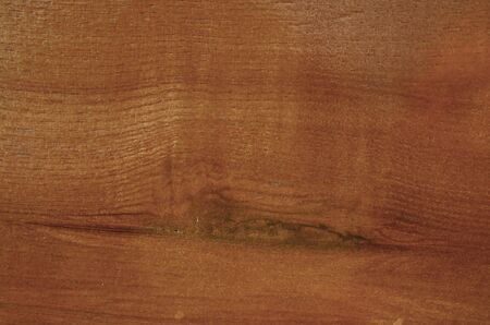 Light soft wood surface as background, wood texture. Archivio Fotografico - 133359331