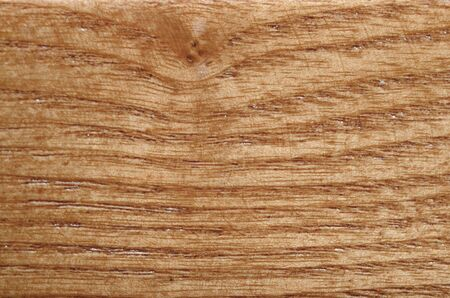 Light soft wood surface as background, wood texture. Archivio Fotografico - 133359333