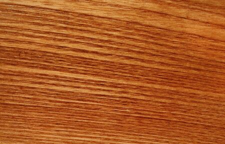 Light soft wood surface as background, wood texture. Grunge washed wood planks table pattern top view Archivio Fotografico - 133359343