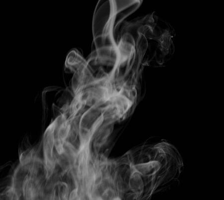 smoke Stok Fotoğraf