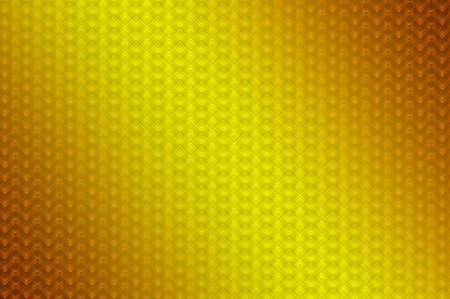 quadrati astratti: quadrato arancione astratto