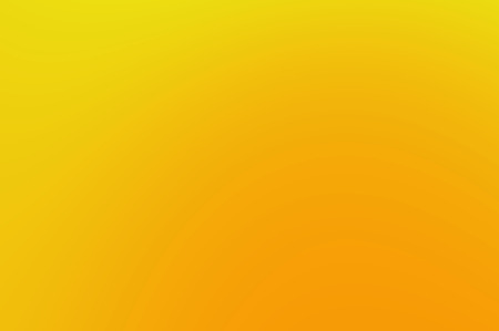 yellow smooth light lines background  abstract blur