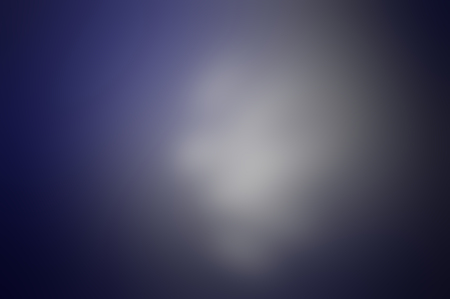 band bar: Abstract background blue dark and white-blur Stock Photo
