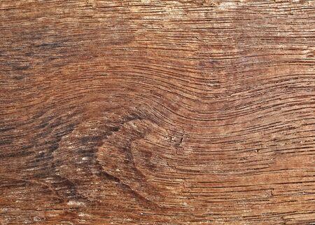 floor coverings: Wooden texture Stock Photo