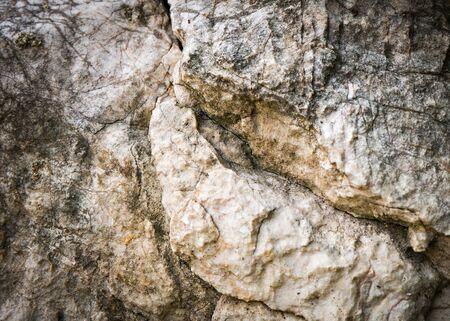bedrock: Bedrock