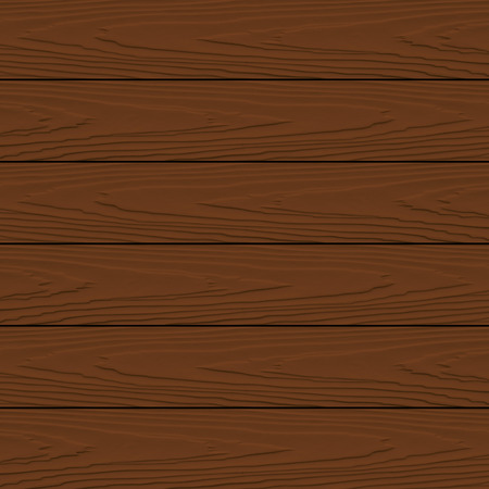 wood wall for background photo