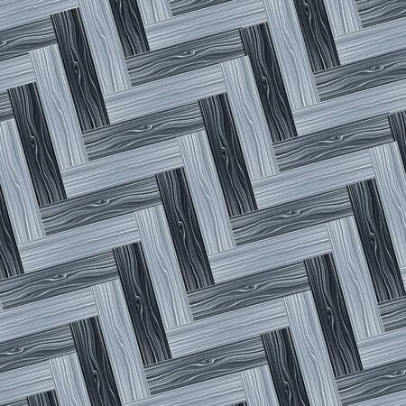 parquet: wood parquet floor