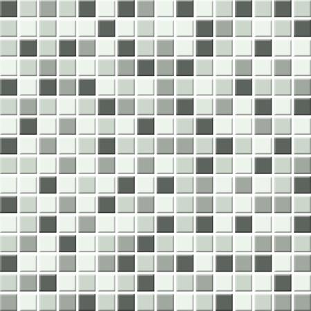 black white tile wall Zdjęcie Seryjne