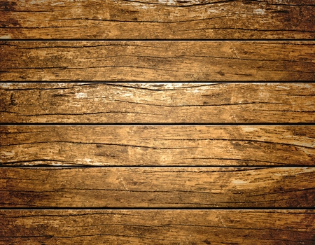 old wood background Фото со стока