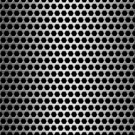 metallic texture: Metallic texture background