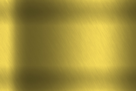 Antecedentes de Oro  Foto de archivo - 39104464
