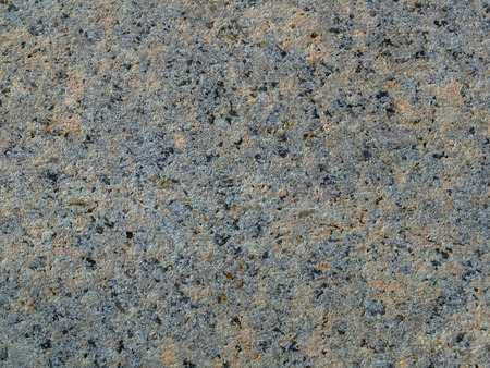 Granite stone texture and background Stock Photo