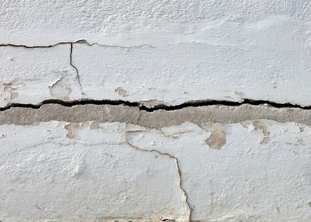 cracked: Cracked