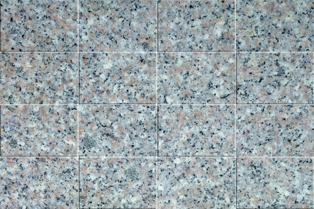 granite floor tile texture
