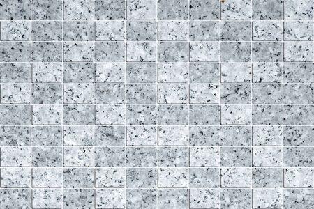 granite floor: granite floor tile texture