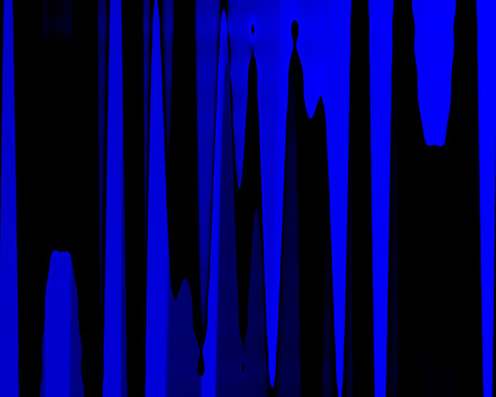 black and blue: abstract black blue background