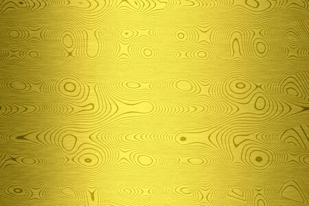 gold background: Gold Background Stock Photo