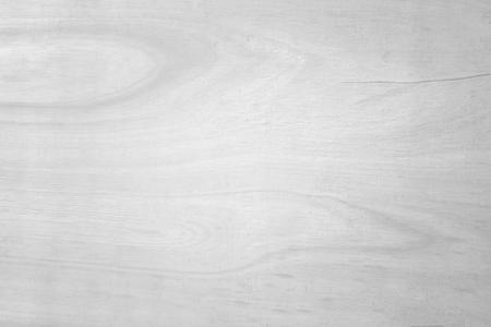 質地: 白色木材紋理