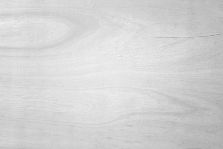 surface: White Wood Texture Stock Photo