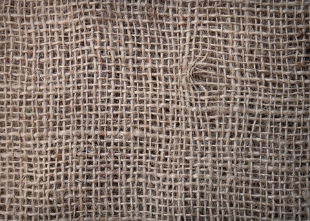 sackcloth: sackcloth textured background