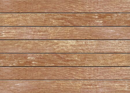 blemished: Wooden plank texture background
