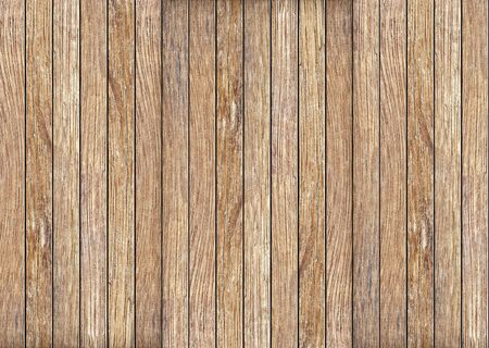 blemishes: Wooden plank texture background