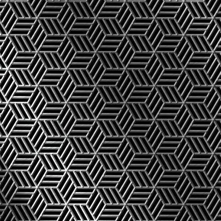 metal grunge: Metallic texture background