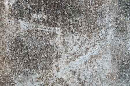 grungy: Old grungy texture, grey concrete wall