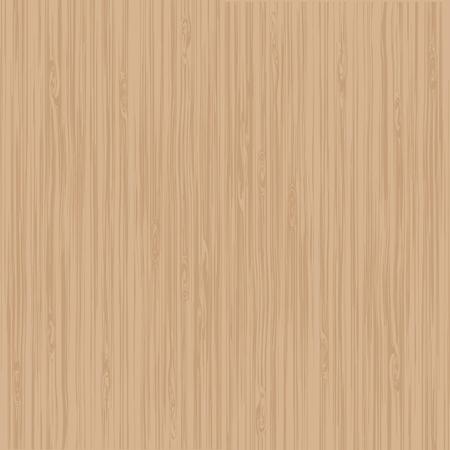 La madera de textura de fondo