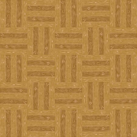 parquet floor: Wooden parquet floor texture background