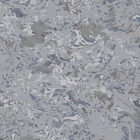 stone texture: Marble stone texture background