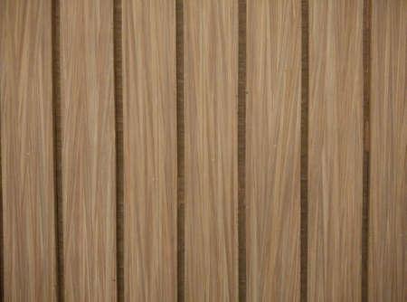 texture: wood texture
