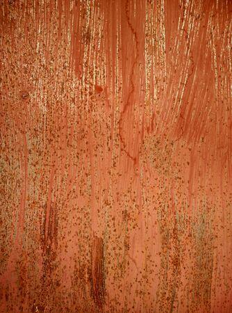 rustproof: Rustproof paint texture