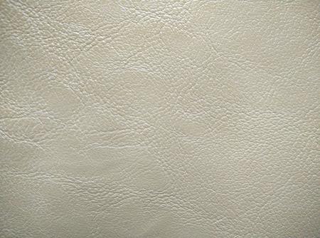 leathern: leather texture