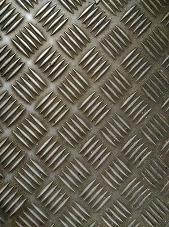 corrugated iron: Corrugated iron sheet texture