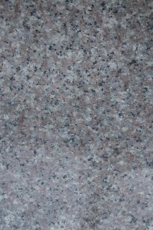 granite: granite texture for architecture