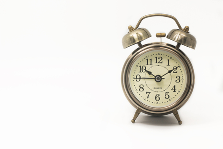 알람 시계 복고풍 스톡 콘텐츠