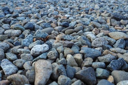 gravel: gravel dept of fail