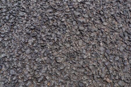 asphalt shingles: asphalt road texture