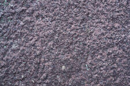 piso piedra: piso de piedra textura