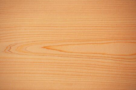 texture: wood  texture