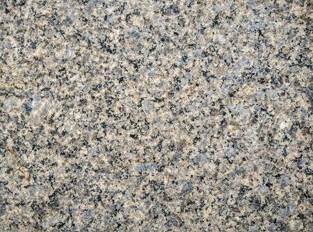 granite floor: Granite floor texture