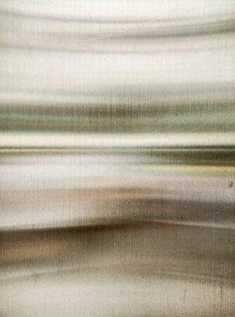 aluminium: ALUMINIUM COMPOSITE PANEL texture